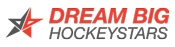 Dream Big Hockey
