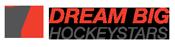 Dream Big Hockey